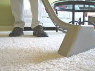 cheap carpet cleaning san antonio